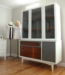 Top  Best Buffet Hutch Ideas On Pinterest Painted Hutch - Hutch for dining room