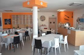 pittura sala da pranzo la sala da pranzo foto di ostello pittore paspardo