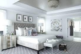 glam bedroom modern glam bedroom fallbreak co