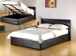 Black Full Size Bed Frame Bed Frames Wallpaper Full Hd Full Size Trundle Bed Frame