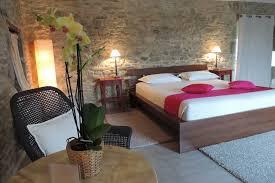 chambres d hotes carcassonne pas cher décoràlamaison gite chambres d