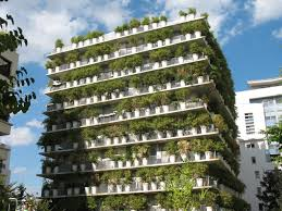 5 amazing vertical gardens shed blog garden buildings direct