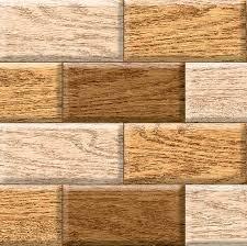home shabbir tiles ceramics ltd