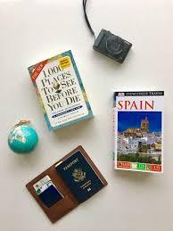 blogatrixx wanderlust