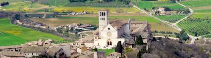 catholic pilgrimage tours fr ivan nienhaus pilgrimage to rome assisi with 206 tours