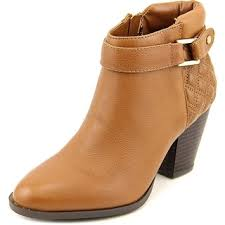 womens boots size 11n size 11 s boots shop the best deals for nov 2017