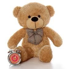 big teddy shaggy cuddles 30 big brown teddy teddy bears