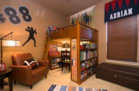 Interiors By Decorating Den Dream Room Contest 2013 Traditional Baltimore By