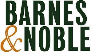 Barnes And Noble Jacksonville Florida Barnes U0026 Noble Weekly Storytime St Johns Town Center Fun 4