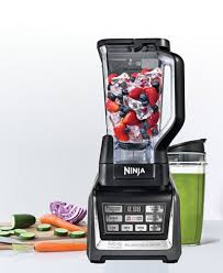 best black friday deals 2017 ninja blender ninja nutri ninja duo bl642 auto iq blender electrics kitchen