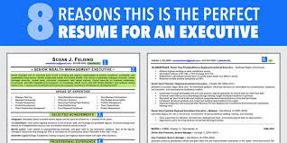 Excellent Resume Samples by Download Ideal Resume Haadyaooverbayresort Com