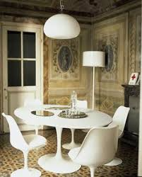 neoclassical style dolphin center or neoclassical tables and dining tables on