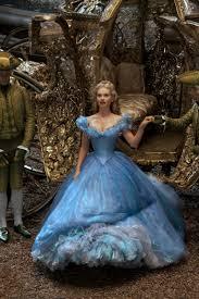 lily james cinderella magical costumes
