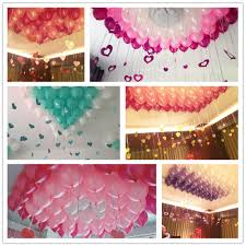 compare prices on party set balon online shopping buy low price