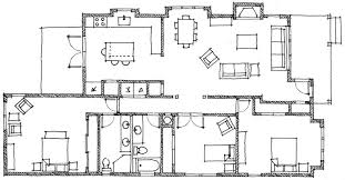 farm style house plans luxihome