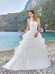 robe de mari e robe de mariée robe de mariage robe de mariée pas cher dans
