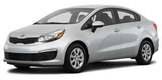 nissan versa ground clearance amazon com 2016 nissan versa reviews images and specs vehicles