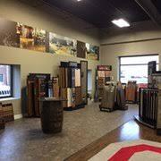 Rite Rug Reviews Riterug Flooring Carpeting 6574 E Broad St Columbus Oh