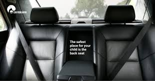 lexus harrier price in bangladesh with a child car safety tips