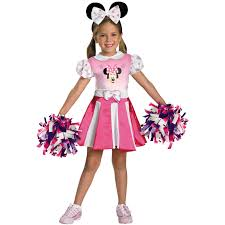 mickey mouse toddler costume mickey mouse clubhouse minnie mouse toddler child