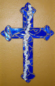 large wooden cross wall decor 101design