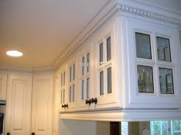kitchen cabinets in orange county white cabinets in kitchen with decorative 4 lite doors cabinet