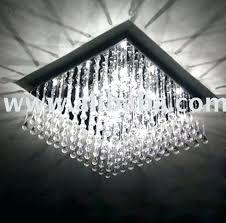 square recessed lighting fixtures recessed square light fixtures etrf2unizd4030k watt ft recessed led