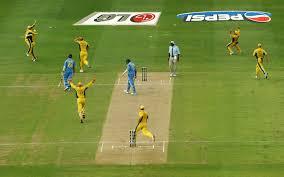 what was cricket u0027s biggest heartbreak the cricket monthly