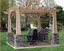 how to build an archway trellis impressive decoration garden arbor trellis stunning build your own