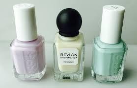 best nail polish remover base coat u0026 top coat u2013 the tweedlets