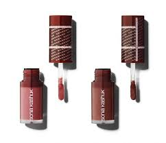 target u0027s limited edition plaid beauty collection is the cutest