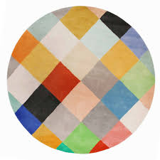Rugs Round by Round Rugs Round Jute Rugs Free Shipping Australia Wide
