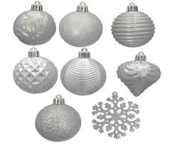Marquis By Waterford Christmas Ornaments Preferential Waterford Dated Ornaments Waterford Crystal Ornaments
