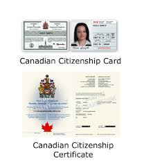 Certification Letter For Name Change Legal Change Of Name Application Province Of British Columbia