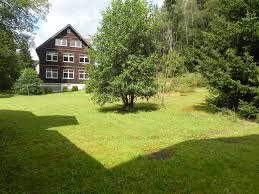 Baden Im Harz Oker13 Fewo Direkt