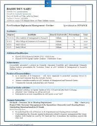 Resume Headline For Marketing Resume Headline For Freshers For Mca Kuci Stoneenergy Gq