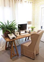 Rustic Office Decor Ideas 330 Best Craft Room Office Ideas Images On Pinterest Home