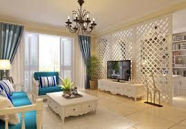 wohnzimmer mediterran mediterran wohnzimmer reizvolle auf moderne deko ideen in