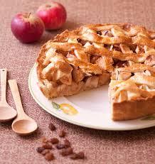 cuisine hollandaise recette tourte aux pommes et cannelle hollande les meilleures recettes