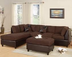 Bedroom Furniture Tv Lift Ultra Thin Tv Tv Lifts For Ultra Thin Panasonic Tv Nexus 21