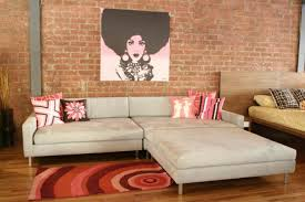deep seated sectional sofa furniture deep seating sofa sectionals fine on furniture seated