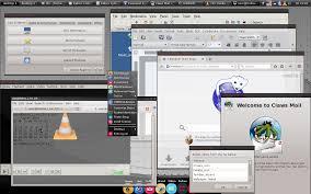 Cpu Info by Debox Gnu Linux Live Cd Download Sourceforge Net