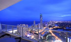 Gold Coast 1 Bedroom Apartments Gold Coast Sub Penthouse And Skyhome Holiday Rental Apartments