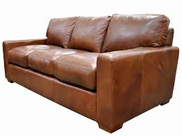 Sectional Sofa Reclining by Lovely Chaise Sectional Sofa Beautiful Sofa Furnitures Sofa