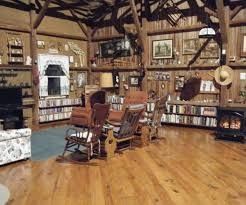 pole barn homes interior neat barn style house interior with description in pole barn homes