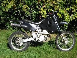 custom motocross bikes homemade dirt bike stuff dirt bike pictures u0026 video thumpertalk