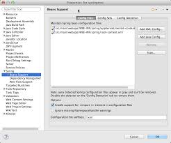 design html page in eclipse spring ide and the spring tool suite using spring in eclipse