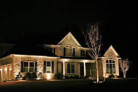 Sollos Landscape Lighting Landscape Lighting American Lawn Sprinkler Inc