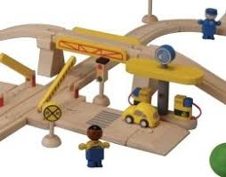 234 best toy wishlist for the lil one images on pinterest wood