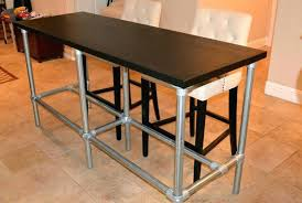 Bar Top Table Sets Pub Style Dining Tables U2013 Mitventures Co